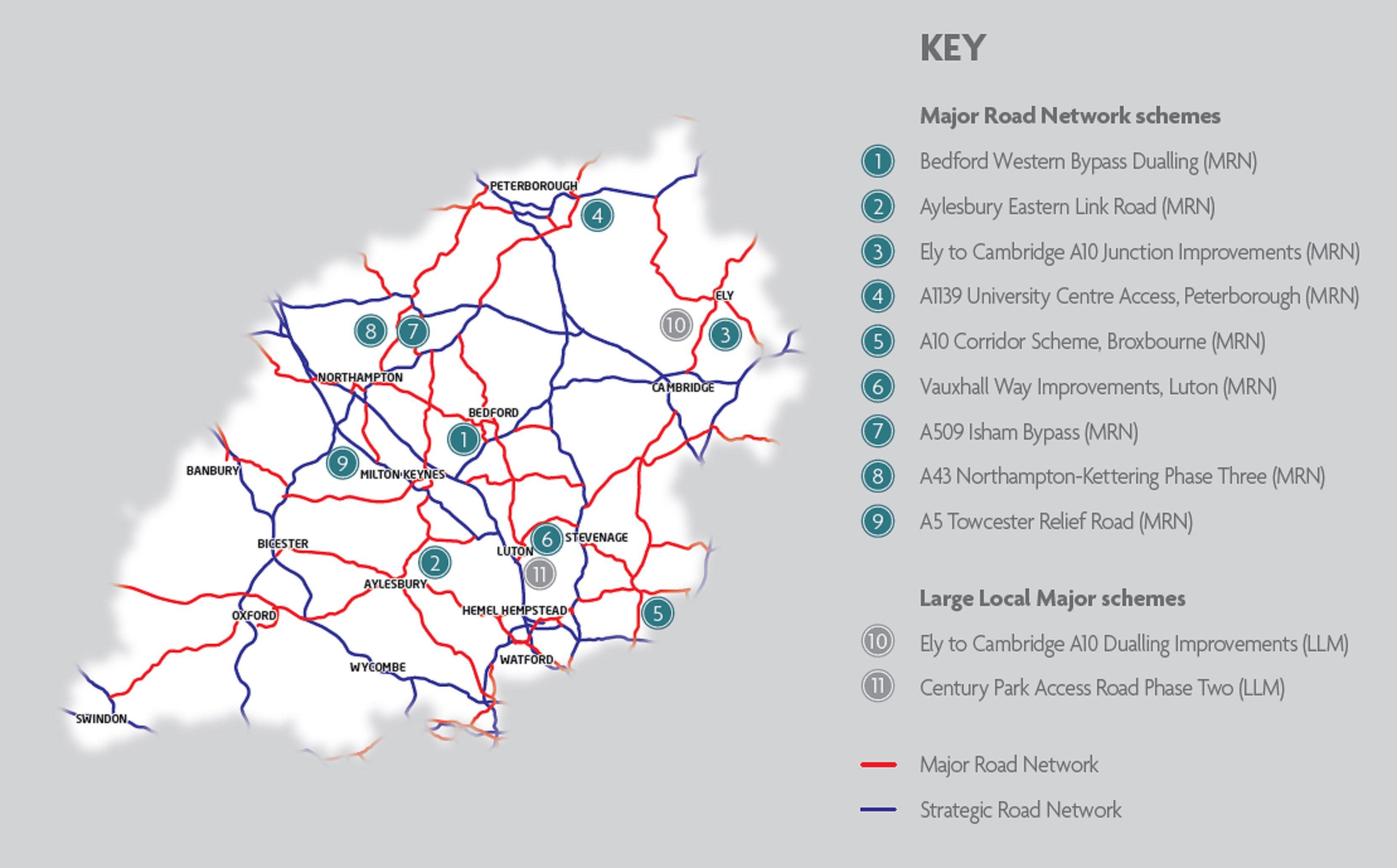 MRN submitted schemes.jpg